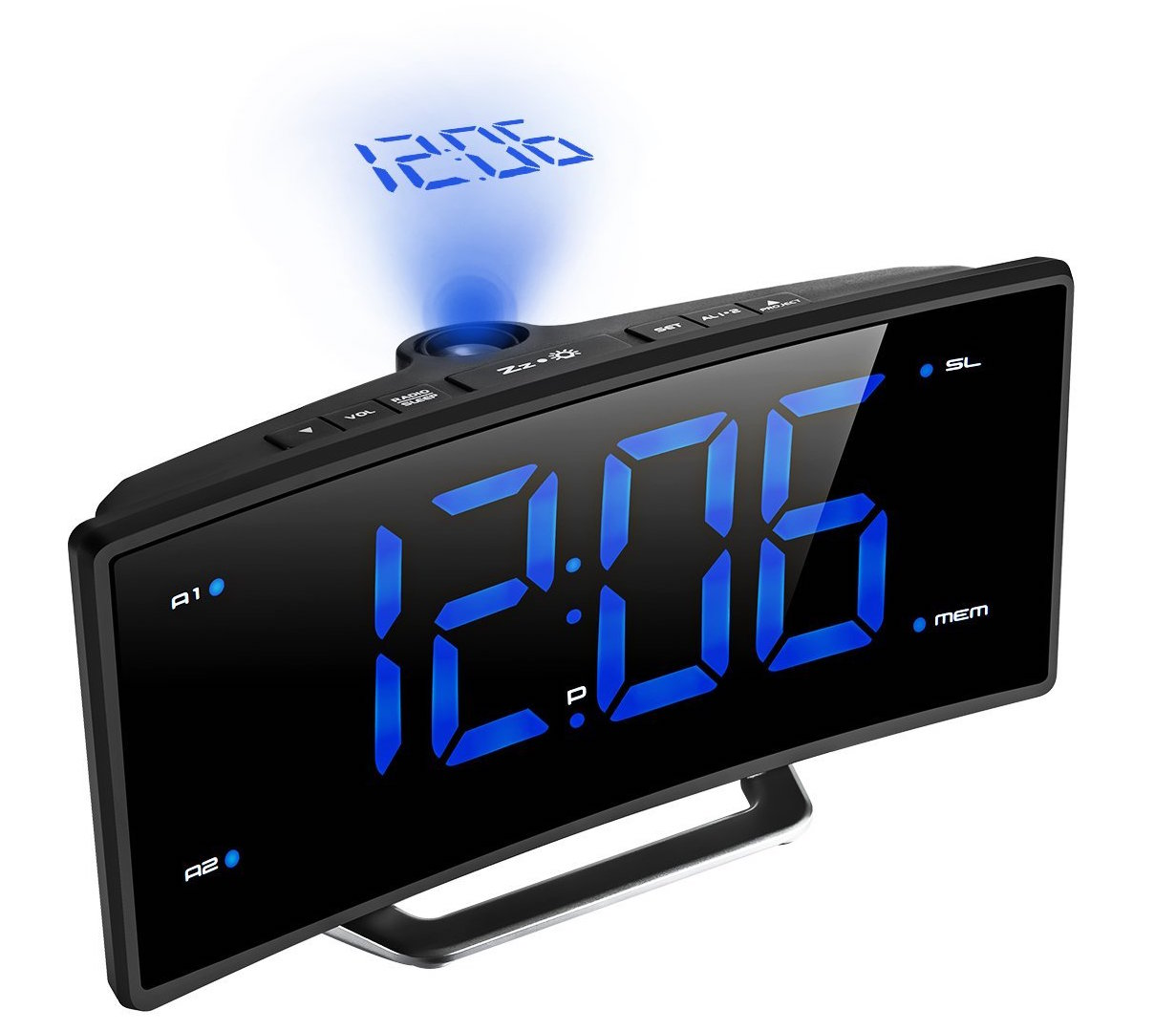 mpow-projection-alarm-clock-review