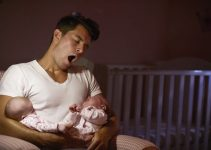 new-parent-sleep