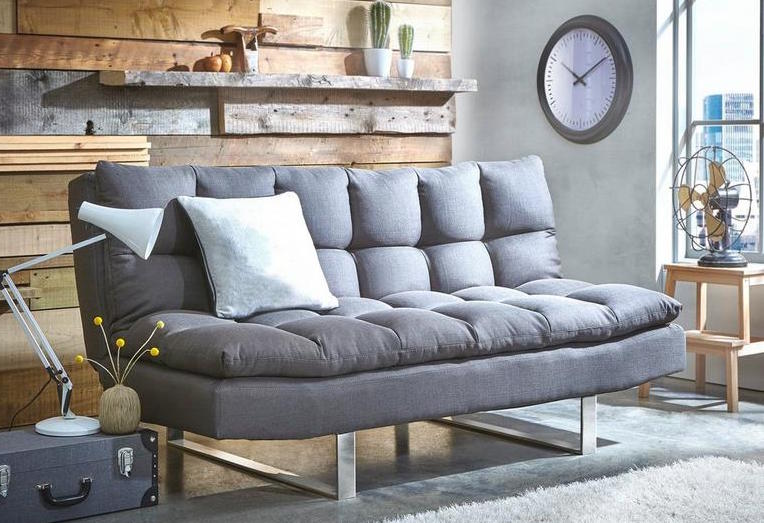 ohia-sofa-bed