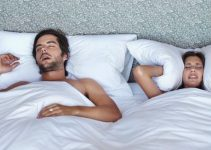 reduce-snoring
