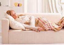 sleep-on-sofa