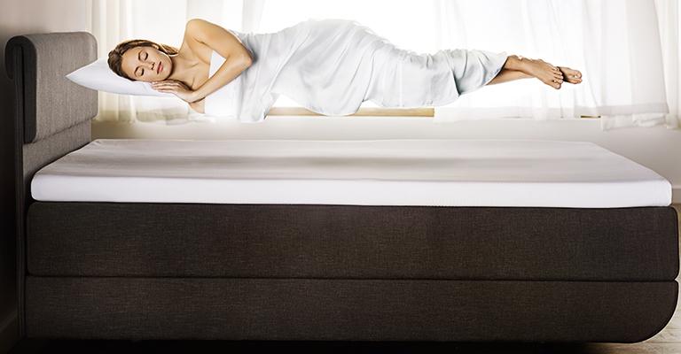 tempur mattress review