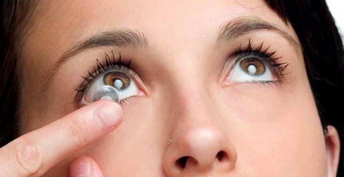 contact-lenses-sleep