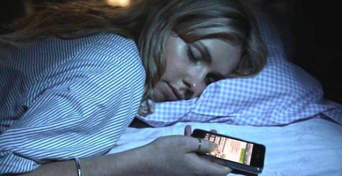 phone-sleep