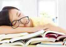 student-sleep