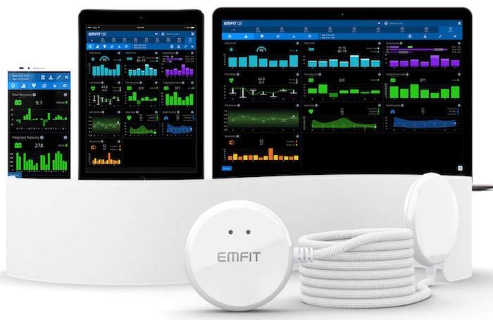EMFIT-smartwatch