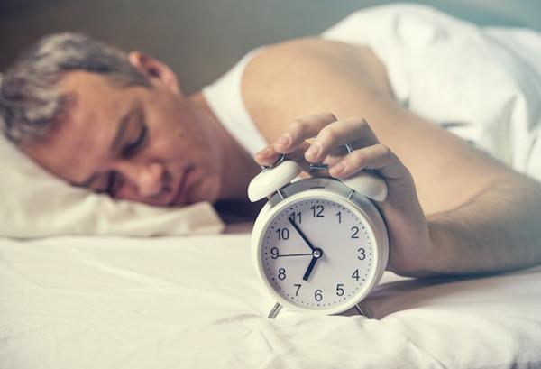 alarm-clock-cleep
