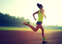 athletic-performance-sleep