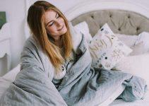 best-weighted-blanket