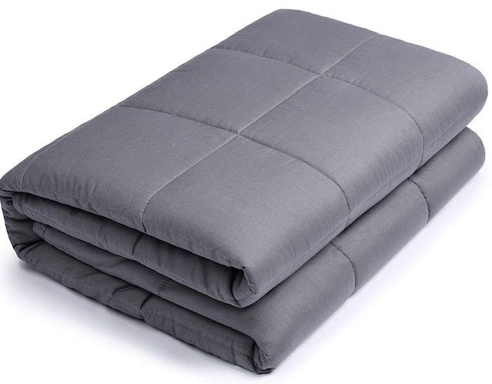 buzio-weighted-blanket