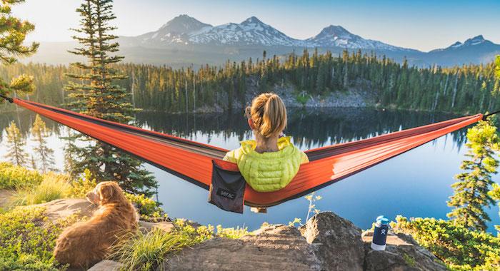 camping-sleep