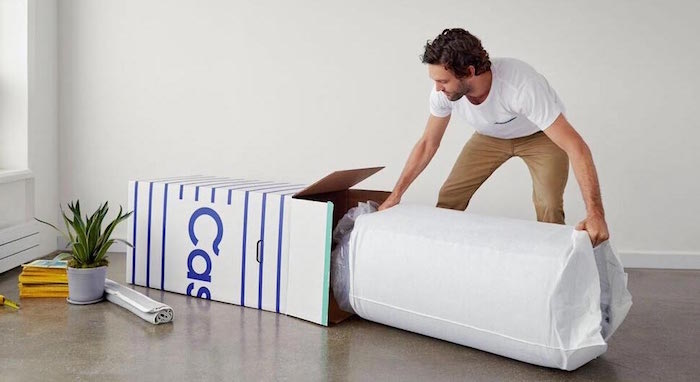 casper-mattress-delivery