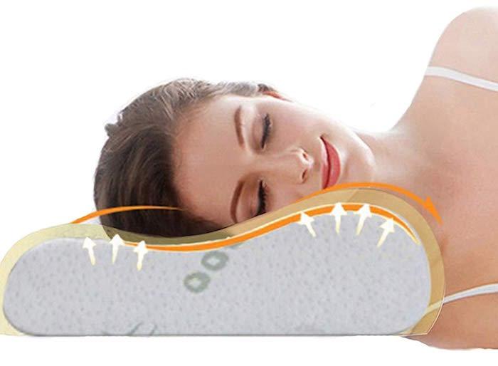 contour-snoring-pillow