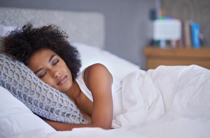 deep-sleep-stage