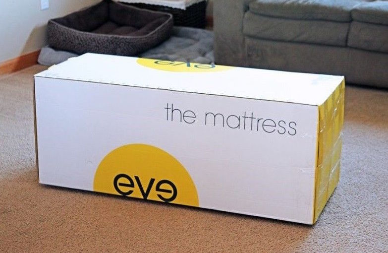 eve-mattress-box