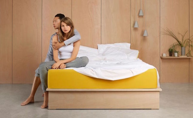 eve-sleep-mattress-review