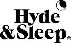 hyde&sleep