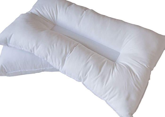 lancashire-bedding