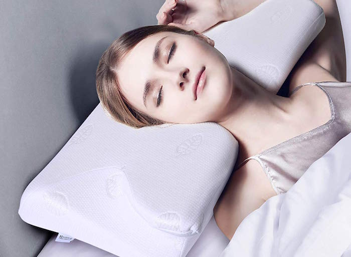 marnur-pillow
