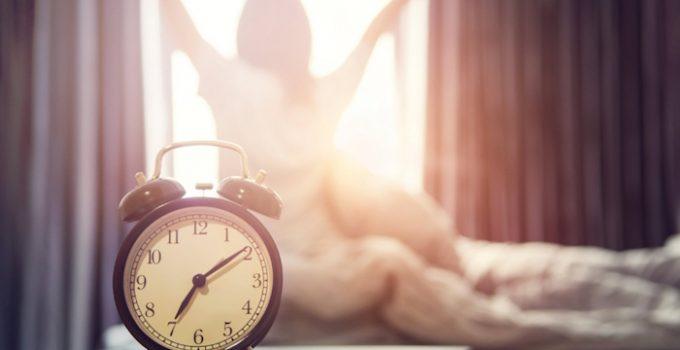 reset-body-clock