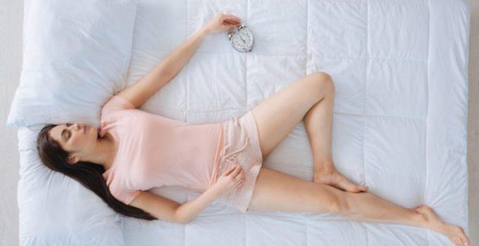 sagging-mattress