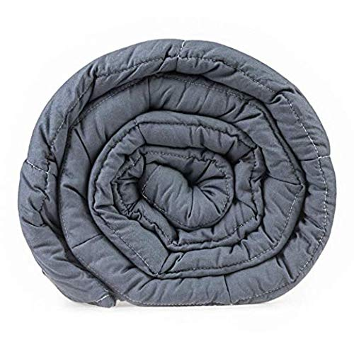 senso-rex-weighted-blanket