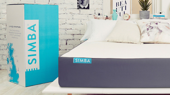 simba-sleep-mattress-review