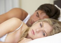 sleep-fertility