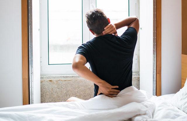 sleep-pain