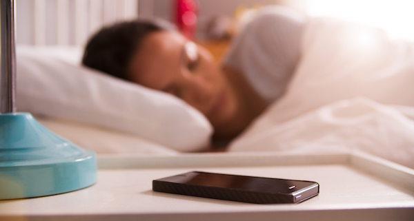 sleep-phone
