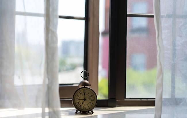 sleep-window