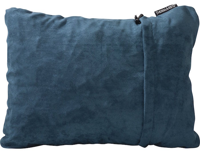 therma-rest-pillow