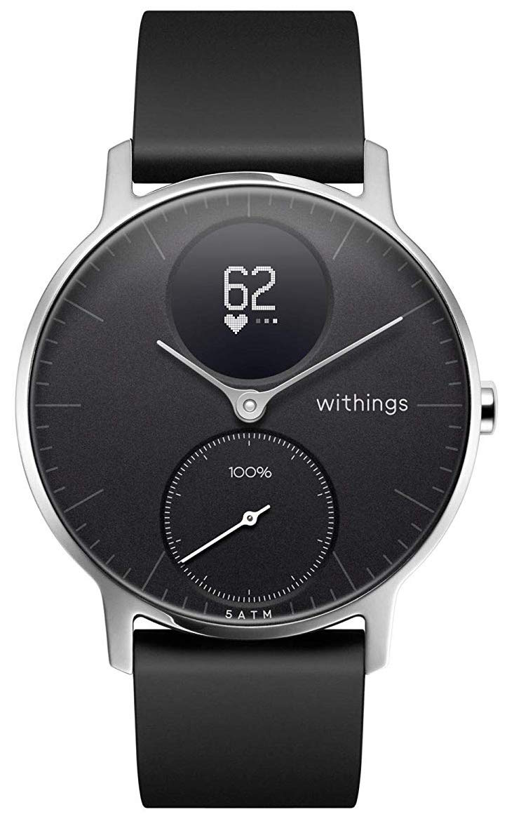 withings-smartwatch