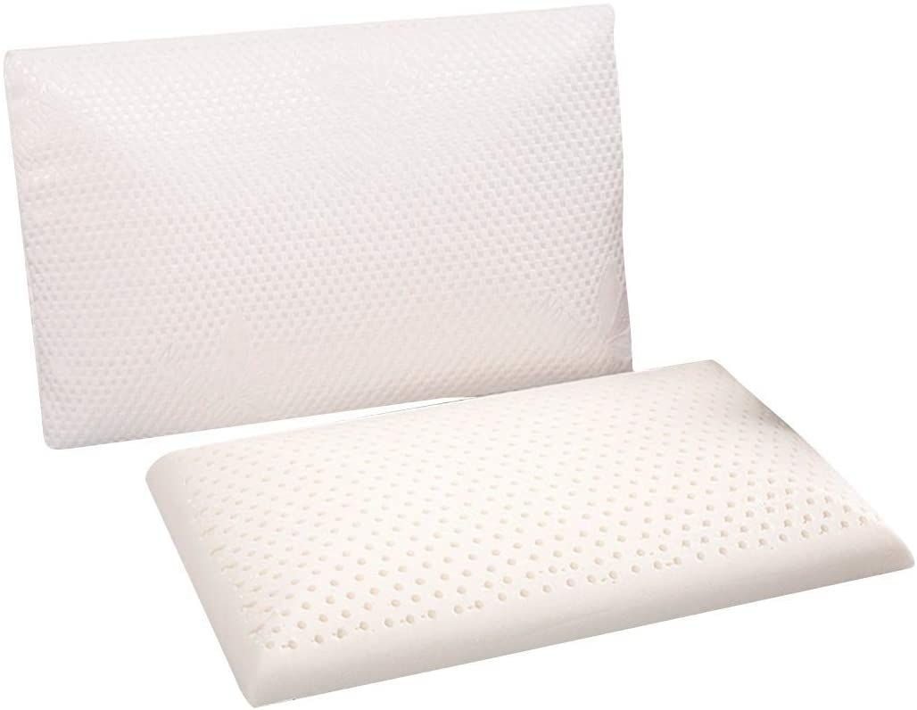 DO4U-Front-Sleeper-Pillow