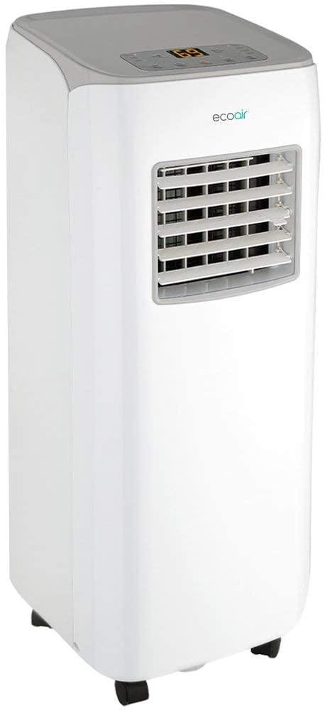 EcoAir-Air-Conditioner