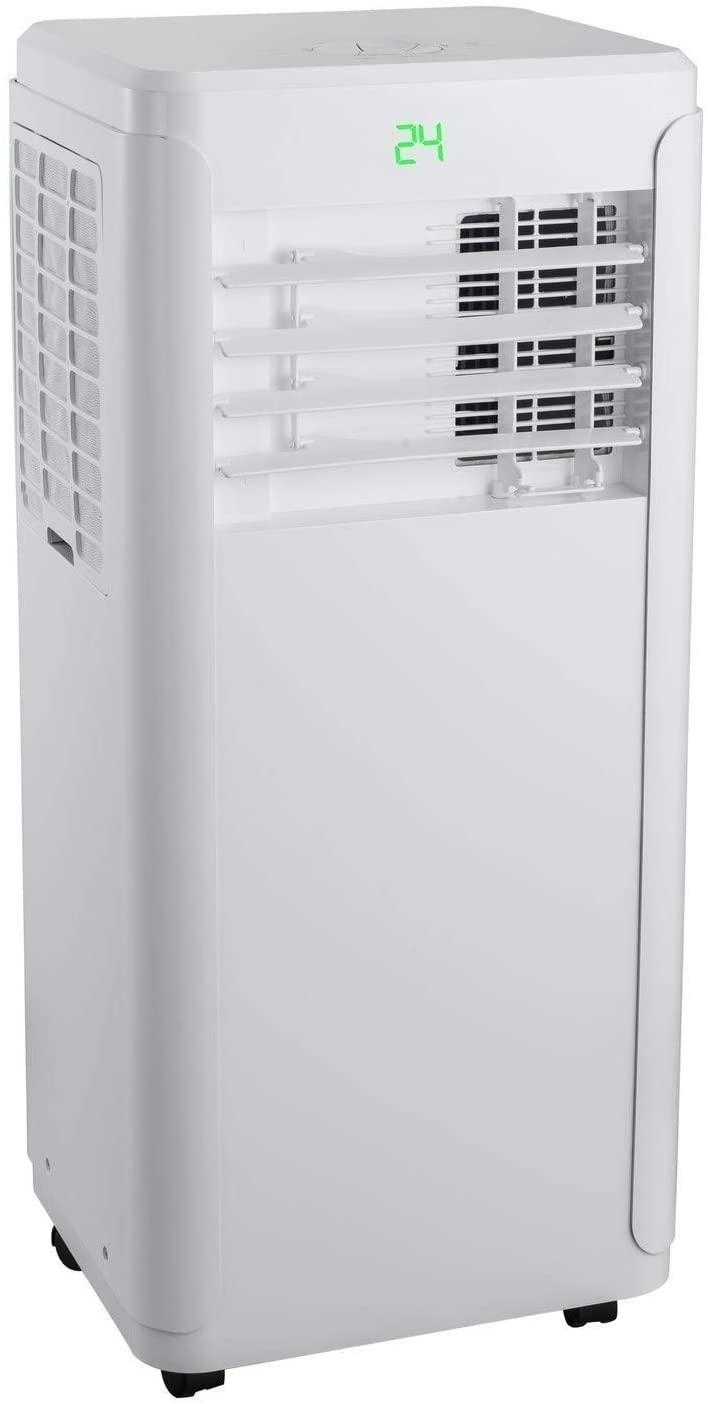 Electriq-Air-Conditioner