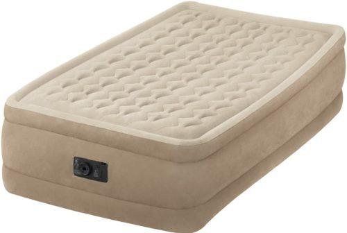 Intex-air-bed