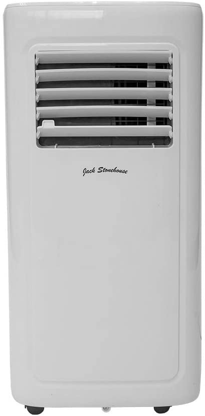 Jack-Stonehouse-Air-Conditioner