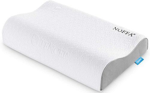 Noffa-Orthopedic-pillow
