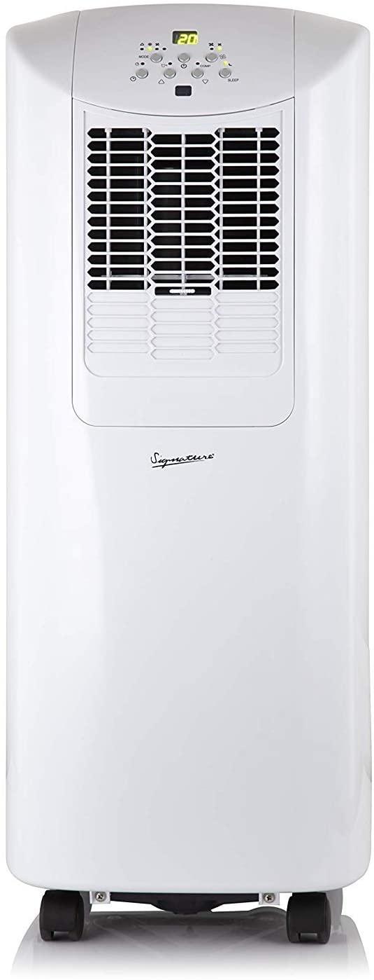 Signature-Air-Conditioner