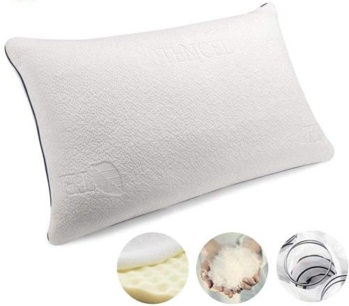 Vesgantti-Orthopedic-pillow