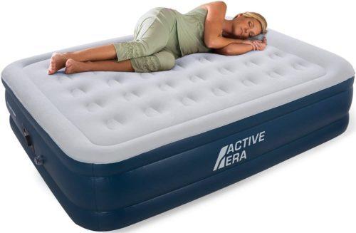 active-era-air-bed