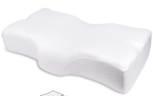 cn-anti-snore-pillow