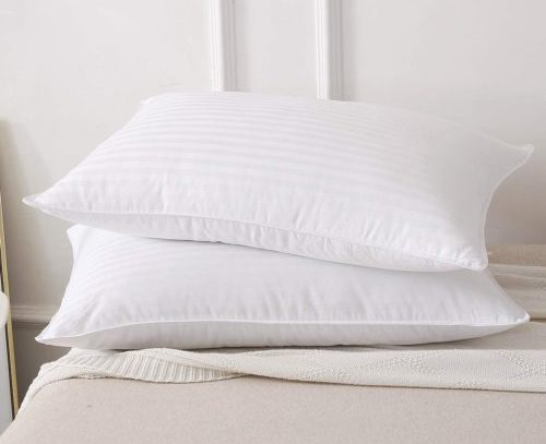homefocus-down-pillow