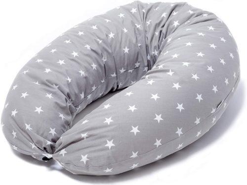 niimo-pregnancy-pillow
