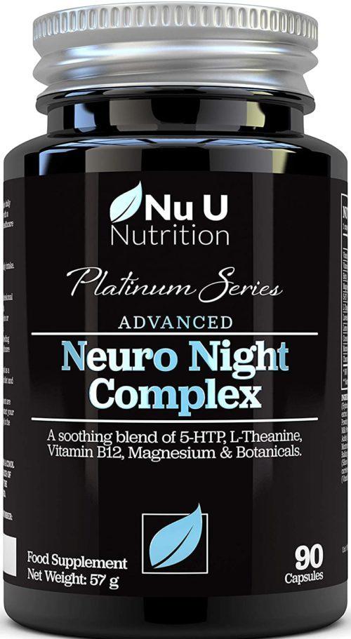 nu-u-sleep-aid