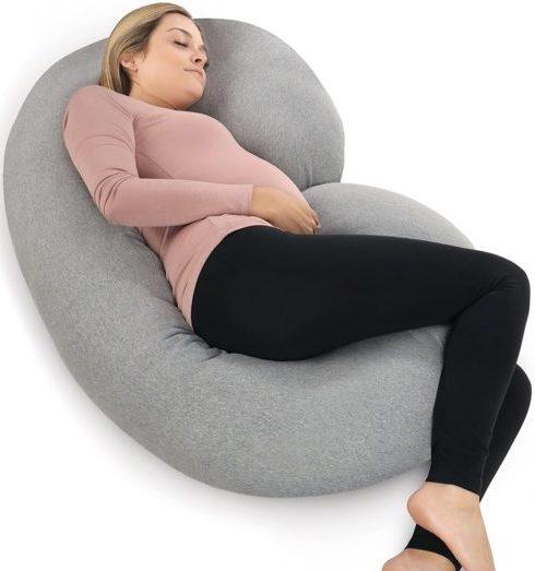 pharmedoc-cshaped-pillow