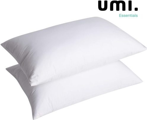 umi-down-pillow