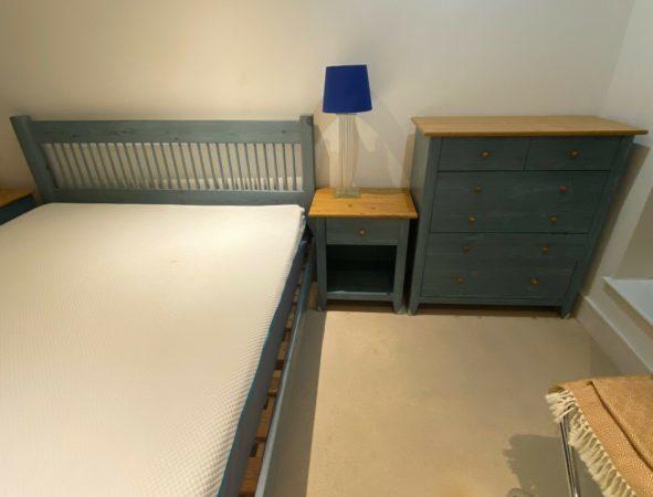 Simba-Mattress-room