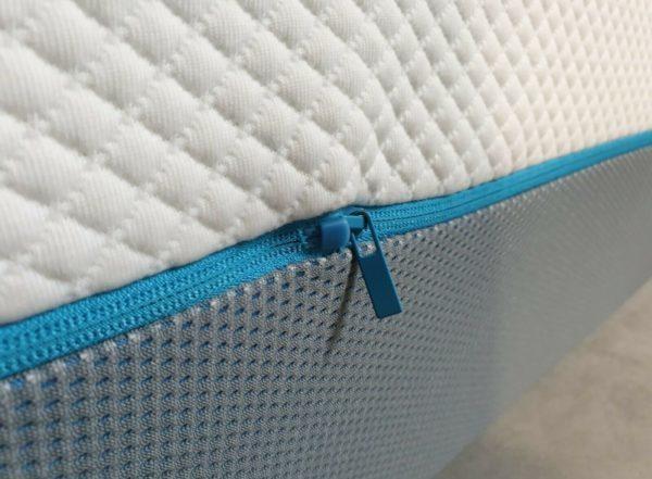 Simba-mattress-surface